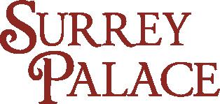 terracotta-logo